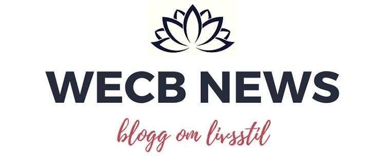 Wecb news